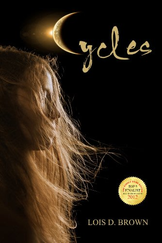 Cycles by lois d brown