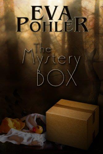 The mystery box by eva pohler