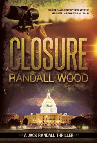 Closure by randall wood