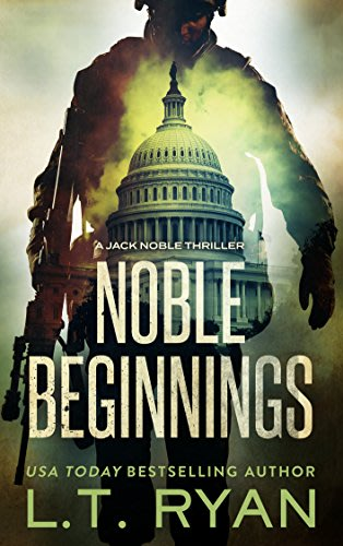 Noble beginnings by l t ryan