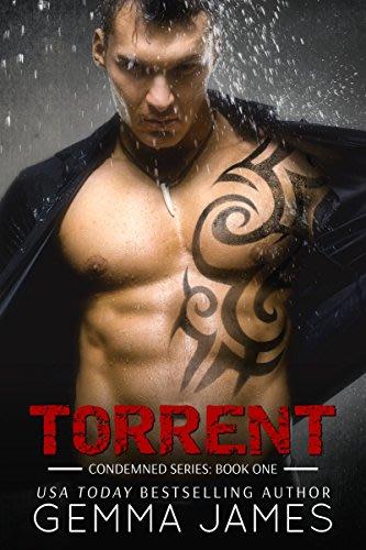 Torrent by gemma james