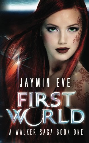 First world by jaymin eve