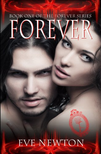 Forever by eve newton