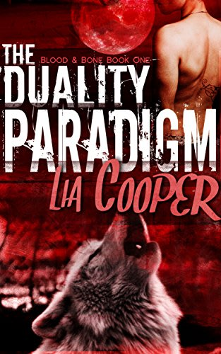 The duality paradigm by lia cooper