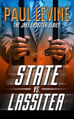 State vs lassiter by paul levine
