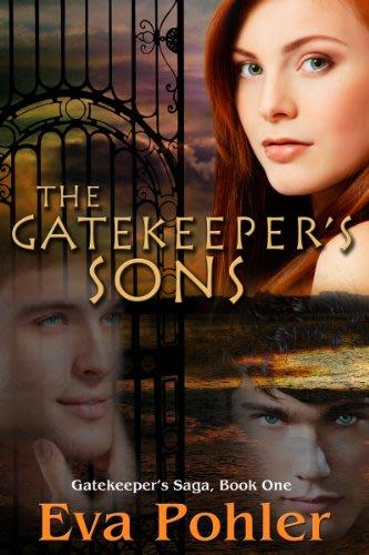 The gatekeeper s sons by eva pohler
