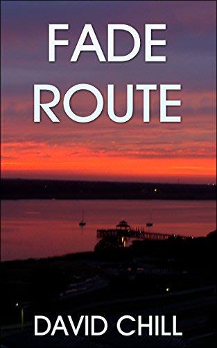 Fade route by david chill