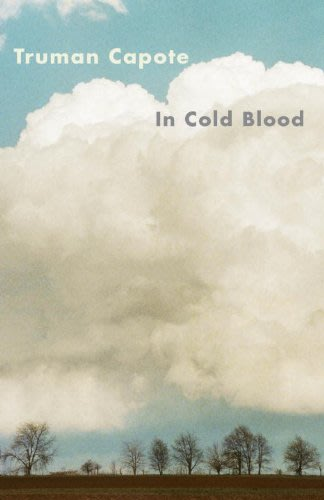 In cold blood vintage international by truman capote