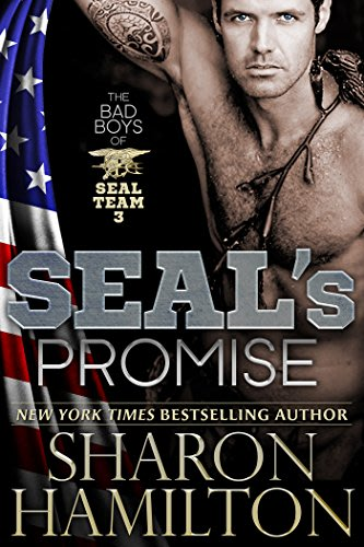 Seal s promise by sharon hamilton