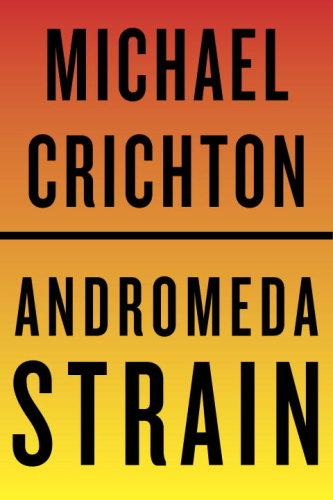 Prey michael download crichton ebook