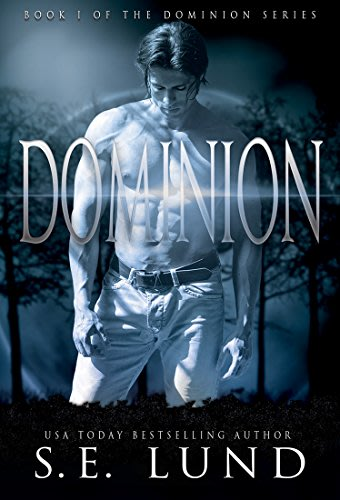 Dominion by s e lund