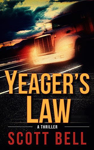 Yeager s law by scott bell