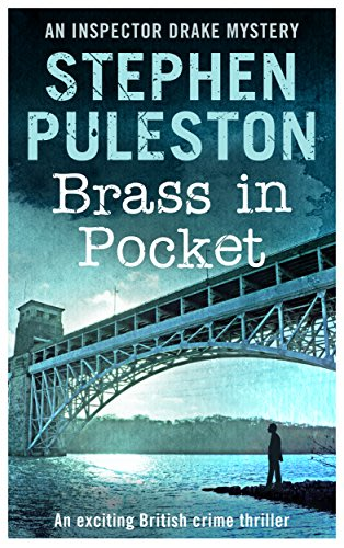 Brass in pocket by stephen puleston