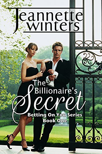 The billionaire s secret by jeannette winters