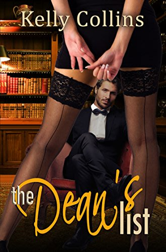 The dean s list by kelly collins