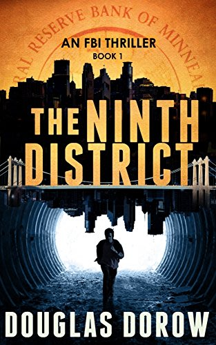 The ninth district by douglas dorow