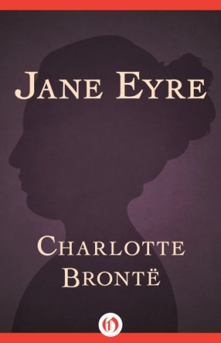 30 books to read in your 30s jane eyre by charlotte bront fandeluxe Image collections