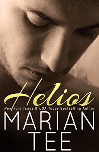 Helios by marian tee