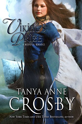 Viking s prize by tanya anne crosby