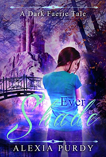 Ever shade by alexia purdy