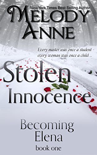 Stolen innocence by melody anne