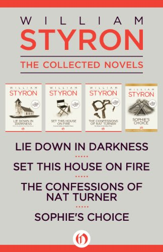 william-styron-the-collected-novels-by-w