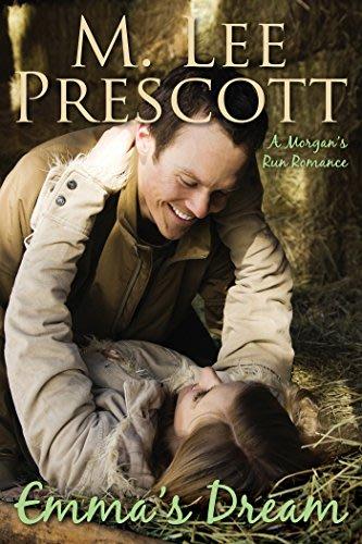 Emma s dream by m lee prescott