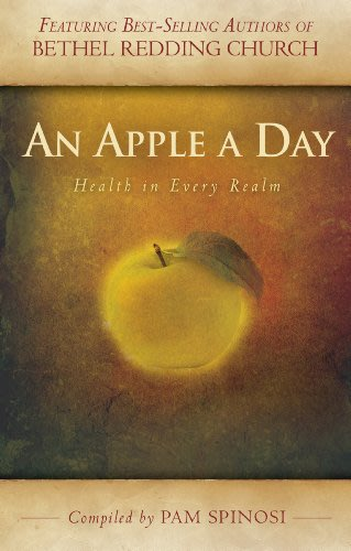 An apple a day by kevin dedmon and chris gore