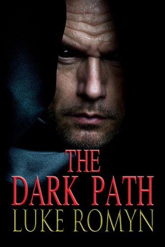The dark path by luke romyn
