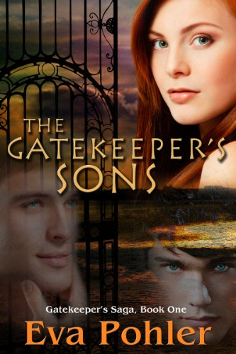 The gatekeeper s sons by eva pohler