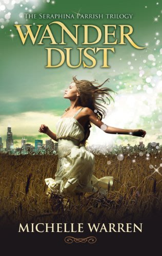Wander dust by michelle warren  2