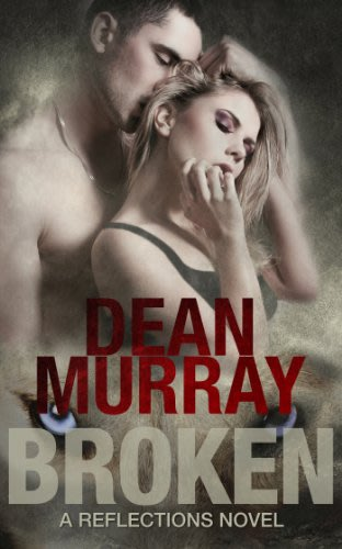 Broken by dean murray