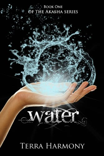 Water by terra harmony  2