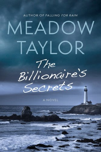 The billionaire s secrets by meadow taylor