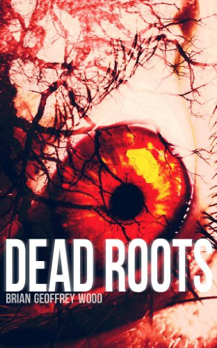 Dead roots by brian geoffrey wood 2014 03 10