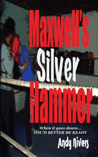 Maxwell s silver hammer by andy rivers