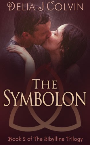 The symbolon by delia j colvin 2014 03 12