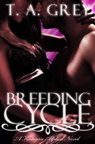 Breeding cycle by t a grey 2014 04 19