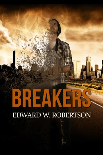 Breakers by edward w robertson 2014 04 17