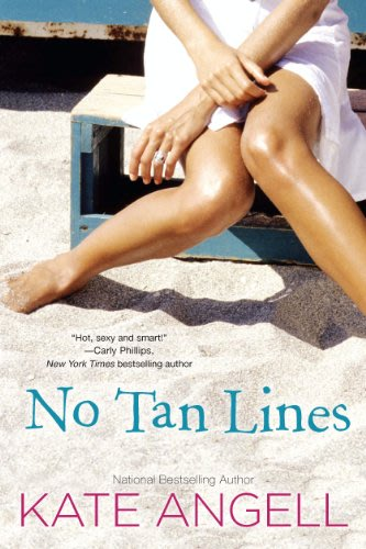No tan lines by kate angell 2014 04 22