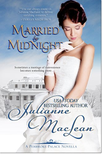 Married by midnight by julianne maclean 2014 04 22