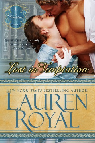 Lost in temptation by lauren royal 2014 04 23