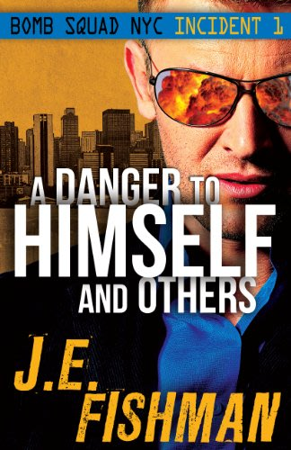 A danger to himself and others by j e fishman