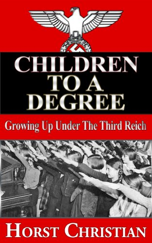 Children to a degree by horst christian