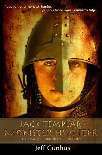 download ebook percy jackson