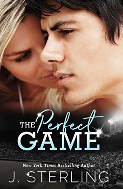 22 Steamy Romance Books About Athletes