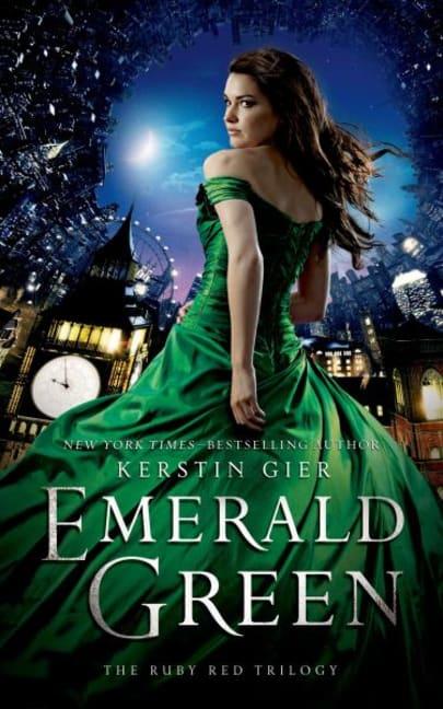 Αποτέλεσμα εικόνας για emerald green cover