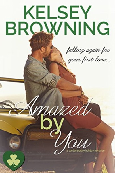 Amazed by you a contemporary holiday romance by invitation only amazed by you a contemporary holiday romance by invitation only book 1 stopboris