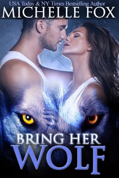 Free werewolf erotica damn sexy!