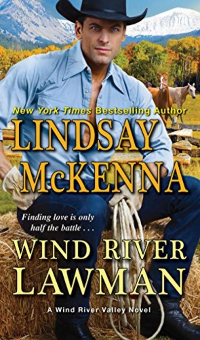 5 Steamy Cowboy Romances from 2018 Not to Be Missed